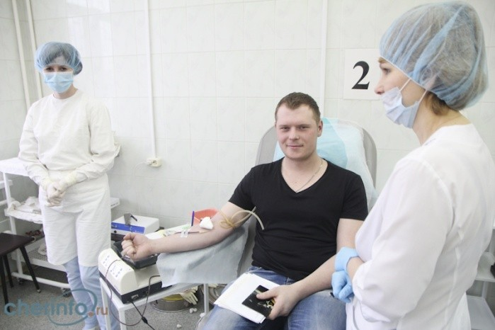 donori-krovi-16.jpg.zoom.700.466